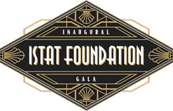 Registration Open for the Inaugural ISTAT Foundation Gala