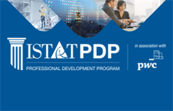 Apply for the ISTAT Professional Development Program