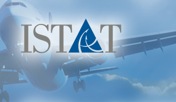 ISTAT Board of Directors Nominations - 2020