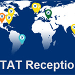 ISTAT Receptions: The Best Way to Start the New Decade