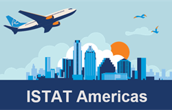 ISTAT Americas Mobile App is Now Available