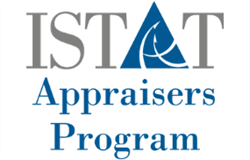 ISTAT Appraisers Program COVID-19 Information