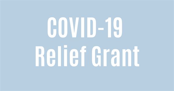 ISTAT Commits US$500,000 for Global COVID-19 Relief