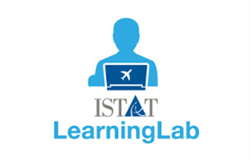 ISTAT Learning Lab with Bryson Monteleone