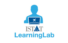 Tune In For ISTAT Learning Labs