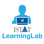 ISTAT Learning Lab Presents the Impact of COVID-19