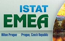 ISTAT EMEA Registration Open