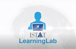 ISTAT Learning Lab Preview