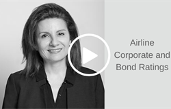 ISTAT Learning Lab: Airline Corporate and Bond Ratings
