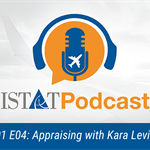 ISTAT Podcast S01 EP04