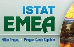 Complimentary Registration for ISTAT EMEA