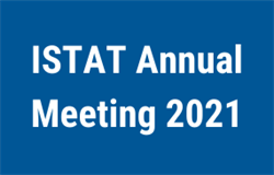Introducing The 2021 ISTAT Board Officers and New Directors