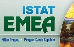 Fuel Your ISTAT EMEA Experience
