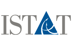 Important Information About the 2019 ISTAT Board of Directors Election