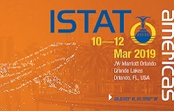 Don't Miss ISTAT Americas
