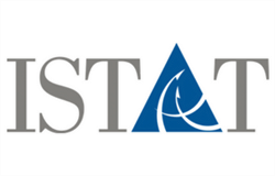 2018 ISTAT Board of Directors Election