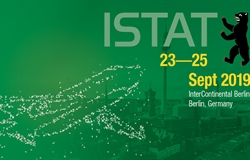 Registration Open for ISTAT EMEA